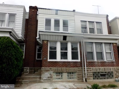 265 Rosemar Street, Philadelphia, PA 19120 - MLS#: PAPH841992