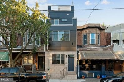 2326 Morris Street, Philadelphia, PA 19145 - #: PAPH842034
