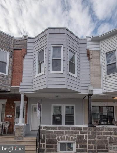 1520 S Etting Street, Philadelphia, PA 19146 - #: PAPH842052