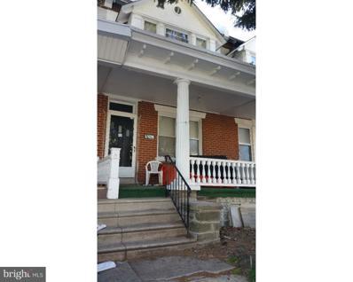 6425 Limekiln Pike, Philadelphia, PA 19138 - #: PAPH842142