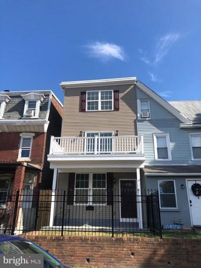 4903 Rawle Street, Philadelphia, PA 19135 - #: PAPH842180