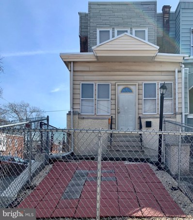 5900 Springfield Avenue, Philadelphia, PA 19143 - #: PAPH842252