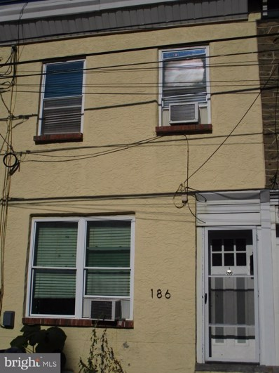 186 Krams Avenue, Philadelphia, PA 19127 - #: PAPH842256