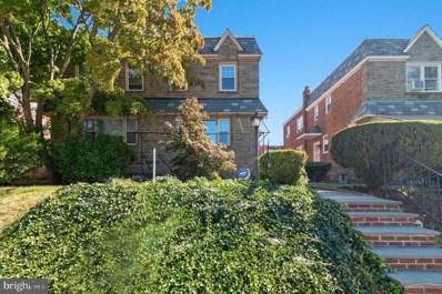 904 E Roumfort Road, Philadelphia, PA 19150 - #: PAPH842352