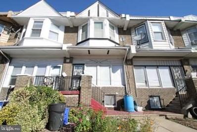 5937 Larchwood Avenue, Philadelphia, PA 19143 - #: PAPH842372