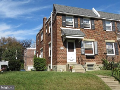 520 Fountain Street, Philadelphia, PA 19128 - #: PAPH842374