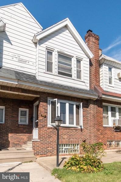 7411 Elmwood Avenue, Philadelphia, PA 19153 - #: PAPH842598