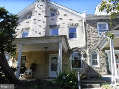 2730 N 46TH Street, Philadelphia, PA 19131 - #: PAPH842602