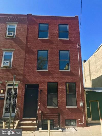 2026 N 3RD Street, Philadelphia, PA 19122 - #: PAPH842606