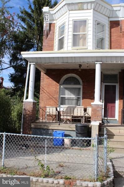 149 W Gale Street, Philadelphia, PA 19120 - #: PAPH842608