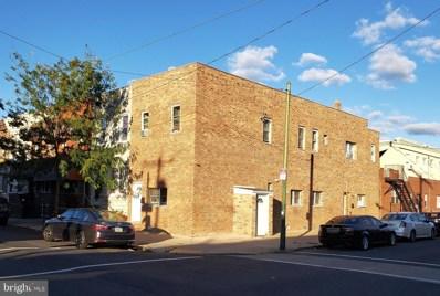 2441 S 11TH Street, Philadelphia, PA 19148 - #: PAPH842626