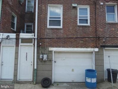1351 Unruh Avenue, Philadelphia, PA 19111 - #: PAPH842640