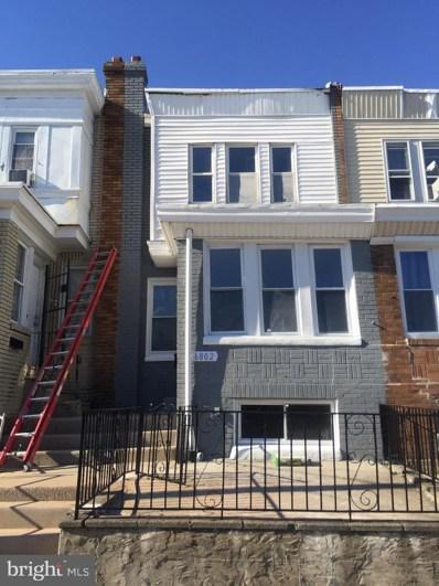 6802 Wyncote Avenue, Philadelphia, PA 19138 - #: PAPH842698