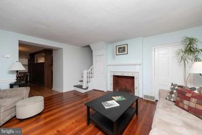 205 Christian Street, Philadelphia, PA 19147 - #: PAPH842708