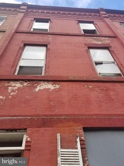 2038 N Gratz Street, Philadelphia, PA 19121 - #: PAPH842748