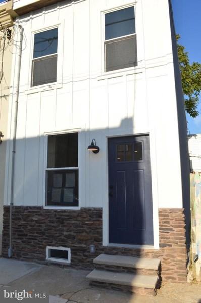 2213 E Harold Street, Philadelphia, PA 19125 - #: PAPH842922
