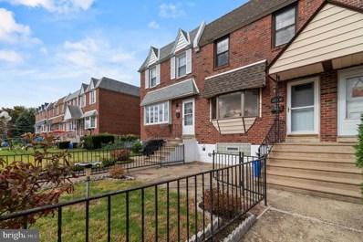12566 Nanton Drive, Philadelphia, PA 19154 - #: PAPH842936