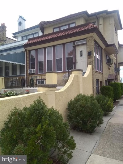 5254 Lebanon Avenue, Philadelphia, PA 19131 - #: PAPH842956