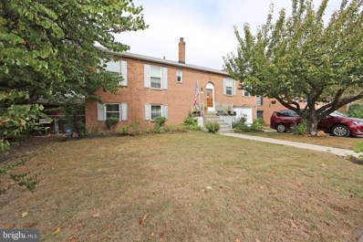 6931 Waxwing Place, Philadelphia, PA 19142 - #: PAPH843028