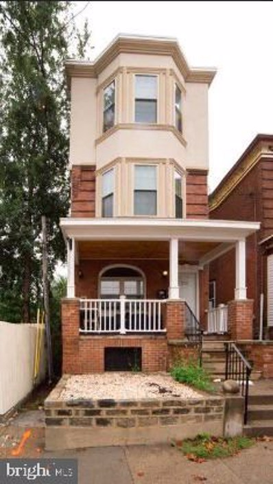 4255 Sansom Street, Philadelphia, PA 19104 - #: PAPH843034