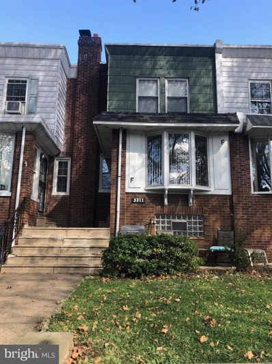 3311 Princeton Avenue, Philadelphia, PA 19149 - #: PAPH843078