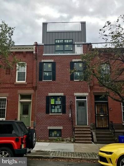 2926 W Girard Avenue, Philadelphia, PA 19130 - #: PAPH843086