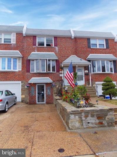 11823 Colman Terrace, Philadelphia, PA 19154 - #: PAPH843188