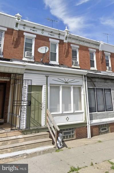 519 W Ashdale Street, Philadelphia, PA 19120 - #: PAPH843208