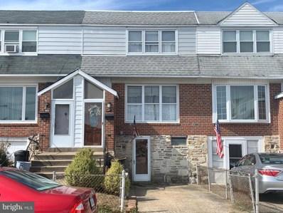 10826 Modena Terrace, Philadelphia, PA 19154 - #: PAPH843374