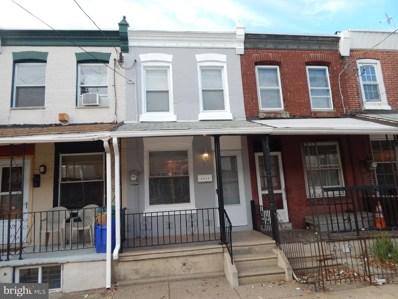 3036 Belgrade Street, Philadelphia, PA 19134 - #: PAPH843432