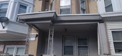 263 W Albanus Street, Philadelphia, PA 19120 - #: PAPH843554