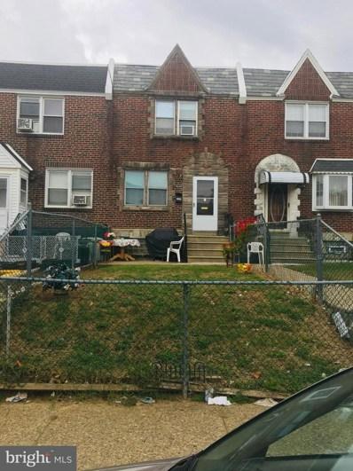 2152 Disston Street, Philadelphia, PA 19149 - #: PAPH843598