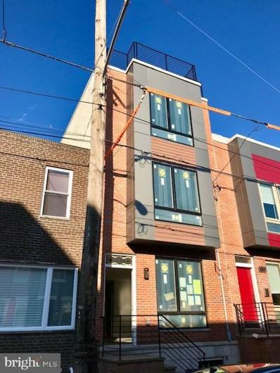1434 S 20TH Street, Philadelphia, PA 19146 - #: PAPH843650