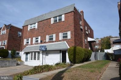 7313 Valley Avenue, Philadelphia, PA 19128 - #: PAPH843656