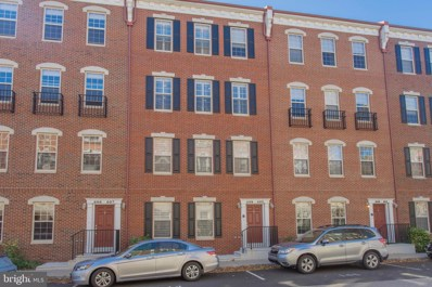 609 Admirals Way, Philadelphia, PA 19146 - MLS#: PAPH843726