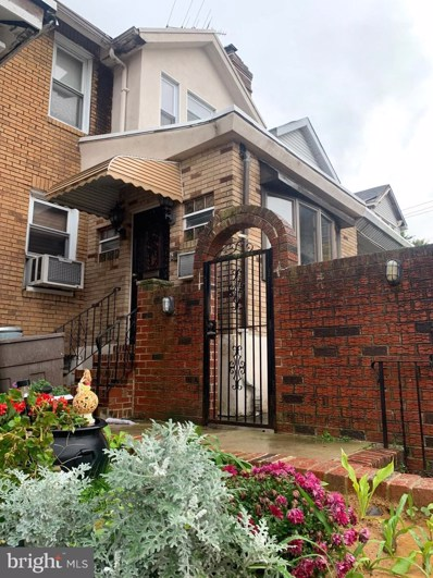 1104 E Stafford Street, Philadelphia, PA 19138 - #: PAPH843800