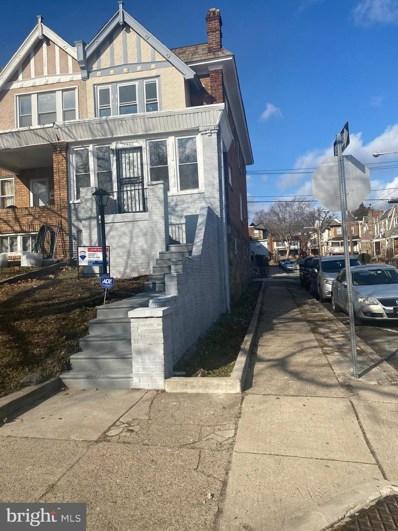 5861 Malvern Avenue, Philadelphia, PA 19131 - #: PAPH844110