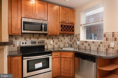 5951 Elsinore Street, Philadelphia, PA 19120 - #: PAPH844120