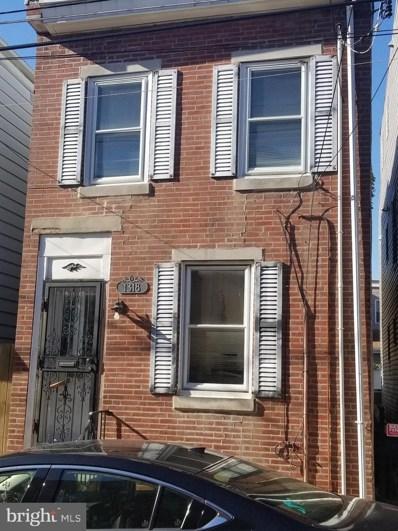 1318 E Oxford Street, Philadelphia, PA 19125 - #: PAPH844186