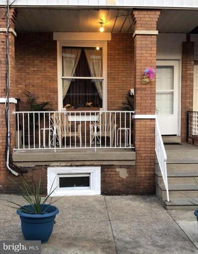 4249 Griscom Street, Philadelphia, PA 19124 - #: PAPH844246