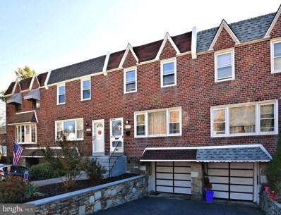 4315 Deerpath Lane, Philadelphia, PA 19154 - #: PAPH844268