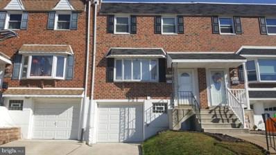 3311 Gurley Road, Philadelphia, PA 19154 - #: PAPH844298