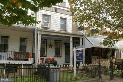 2017 E Cumberland Street, Philadelphia, PA 19125 - MLS#: PAPH844414