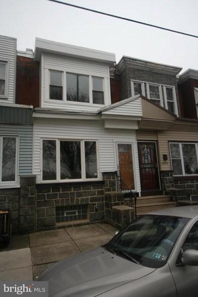 2955 Gaul Street, Philadelphia, PA 19134 - #: PAPH844428