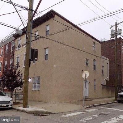 921 N 28TH Street, Philadelphia, PA 19130 - #: PAPH844462