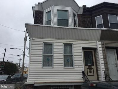700 W Raymond Street, Philadelphia, PA 19140 - #: PAPH844474
