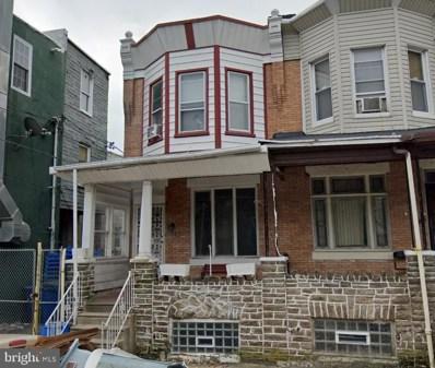 2910 Cecil B Moore Avenue, Philadelphia, PA 19121 - #: PAPH844476