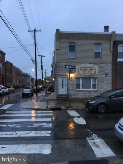 4844 Unruh Avenue, Philadelphia, PA 19135 - #: PAPH844486