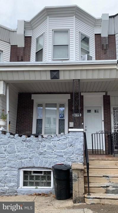 4220 Griscom Street, Philadelphia, PA 19124 - #: PAPH844492