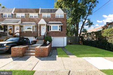 3600 Canby Drive, Philadelphia, PA 19154 - #: PAPH844496